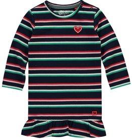 Quapi Venity Dress