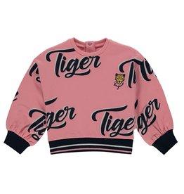 Vingino Neeci Sweater