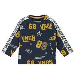 Vingino Jagger T-Shirt