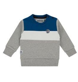 Vingino Nim Sweater