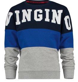 Vingino Nices Sweater