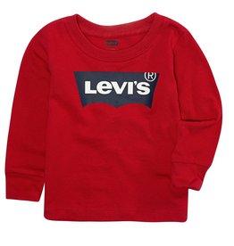 levi's 9E8646 -R86 T-Shirt