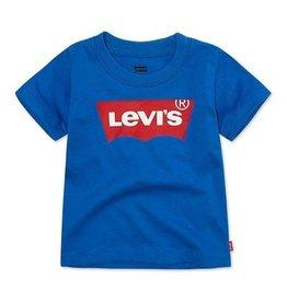 levi's 6E8646-U68 T-Shirt
