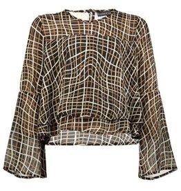 Frankie & Liberty Lavin blouse maat 176