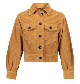 Frankie & Liberty Luna jacket