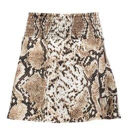 Frankie & Liberty Leonie Skirt