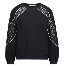 AI&KO Savana Sweater
