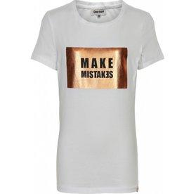 Cost Bart Glenna T-Shirt