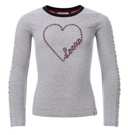 looxs 932-5448 T-Shirt