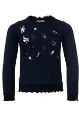 looxs 932-7320 sweater