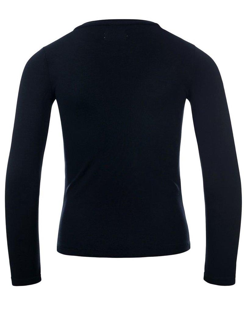 looxs 932-5441 T-Shirt