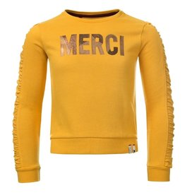 looxs 932-5345 Sweater maat 164