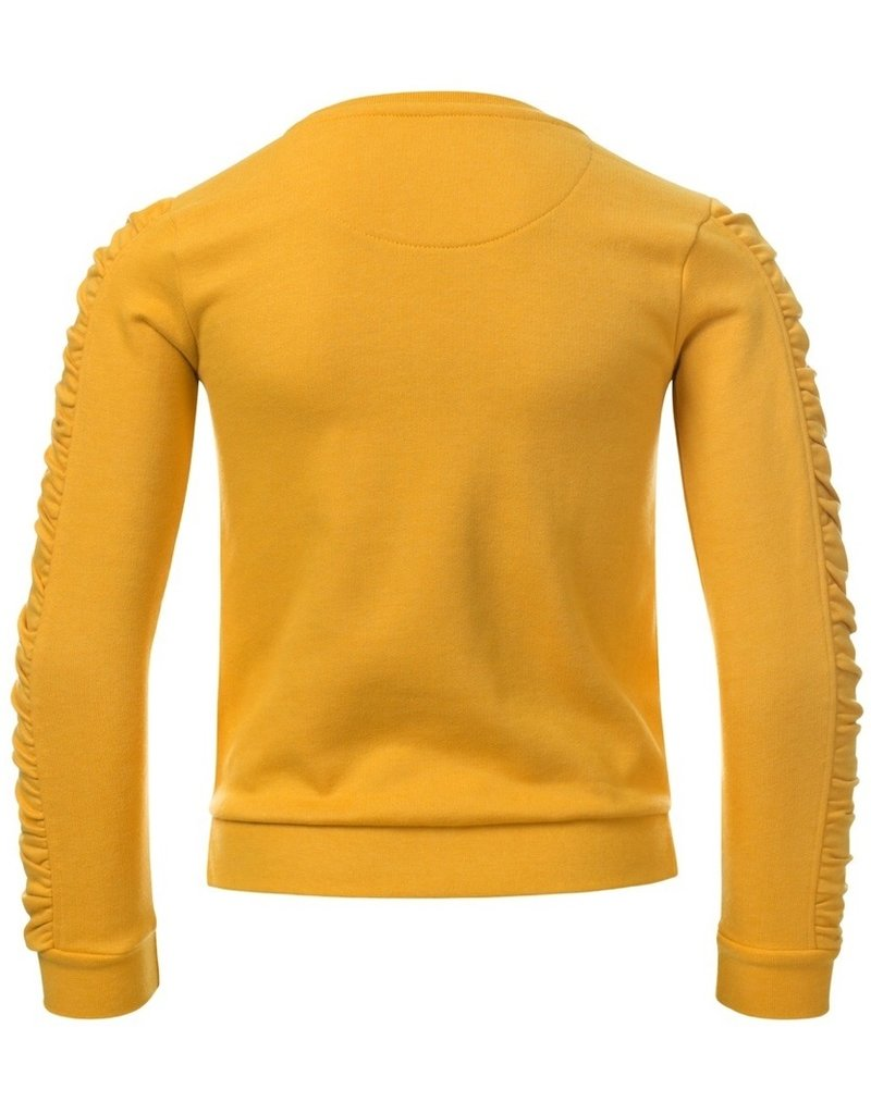 looxs 932-5345 Sweater