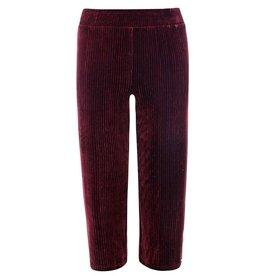 looxs 932-5682 Cullotte Pants