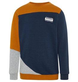Name-it Owen Sweater