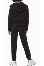 Calvin Klein 00259 Vest