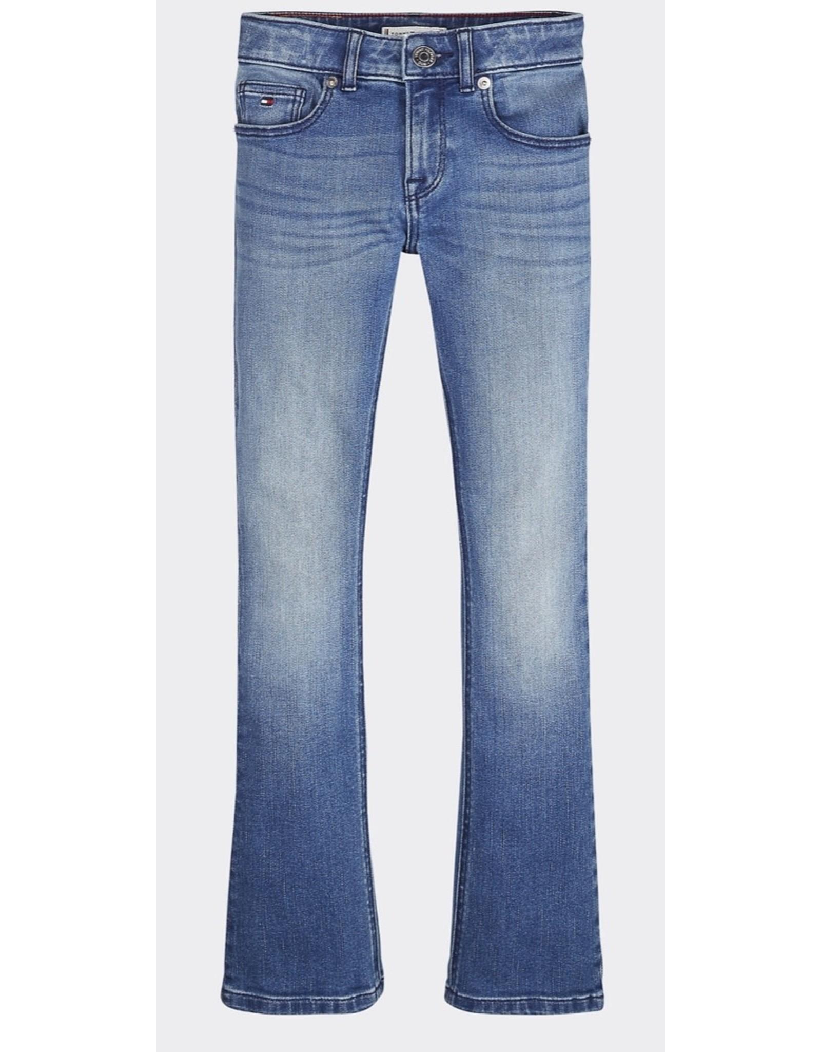 Tommy Hilfiger 4526 Jeans