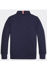 Tommy Hilfiger 5121 Polo