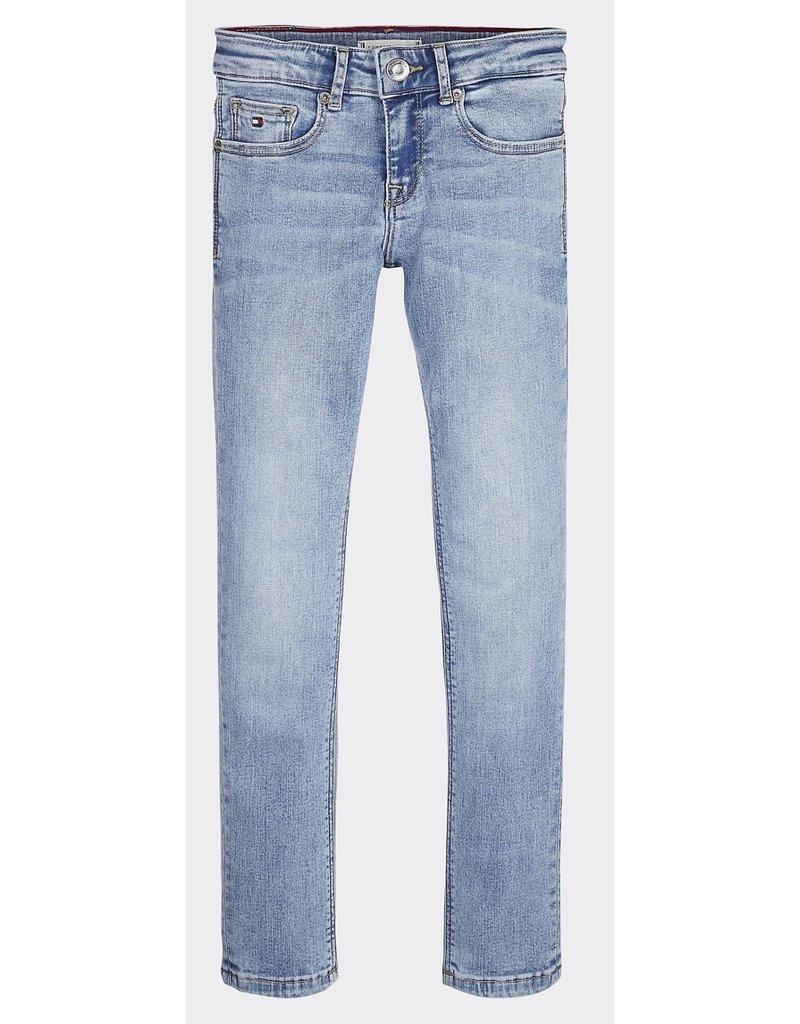 Tommy Hilfiger 4529 Jeans