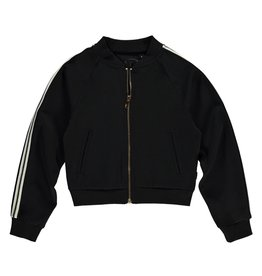 levv Diona Bomber jacket