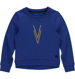 levv Darling 2 Sweater