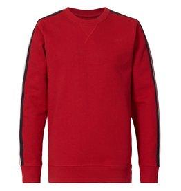 Petrol B-3090-SWR336 Sweater