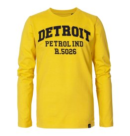 Petrol B-3090-TLR656 T-Shirt