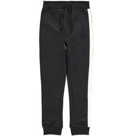 Name-it Opierre Sweatpants