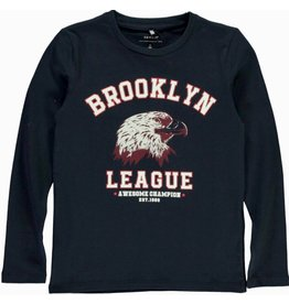 Name-it Odreas T-Shirt