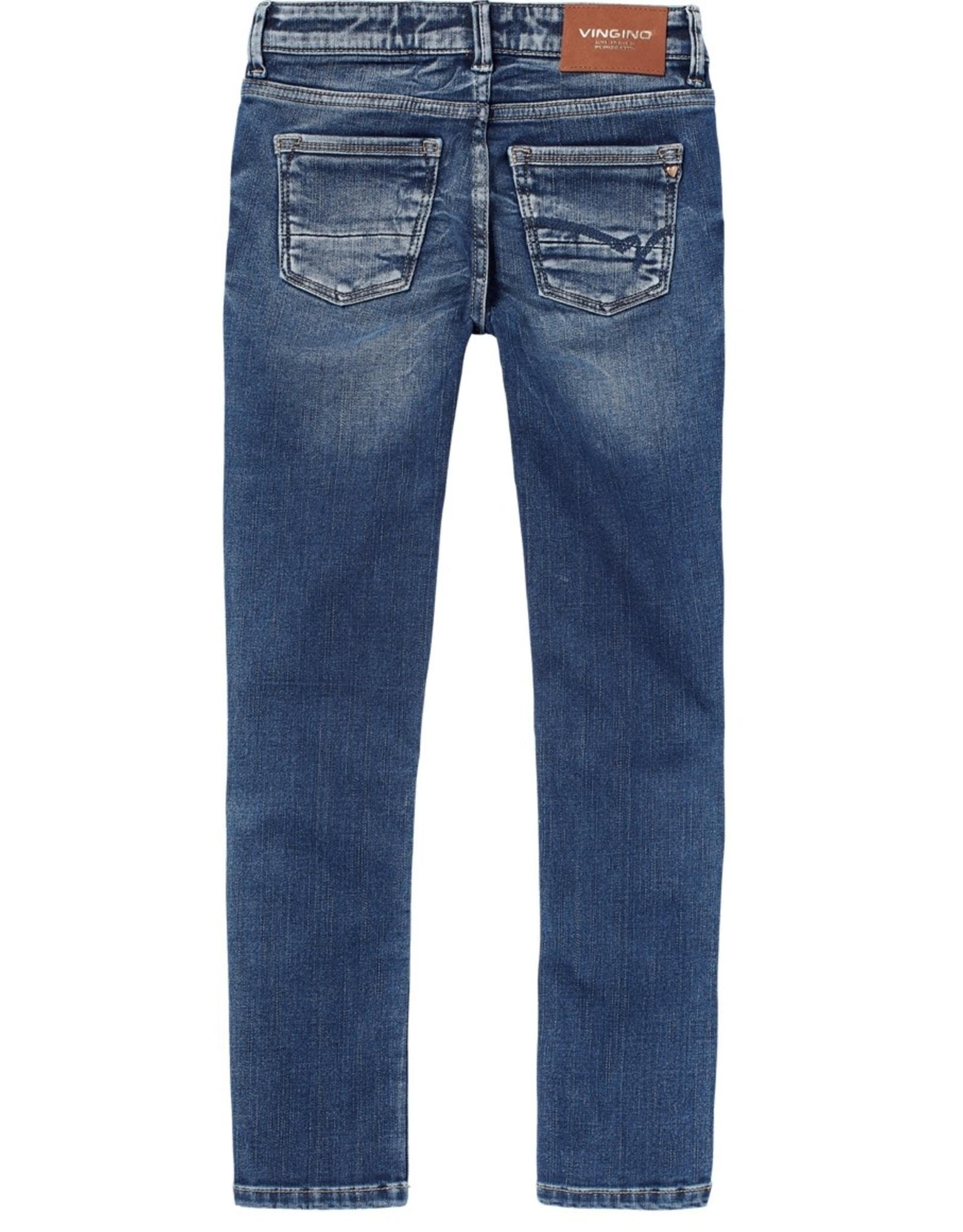 Vingino Amiche Jeans