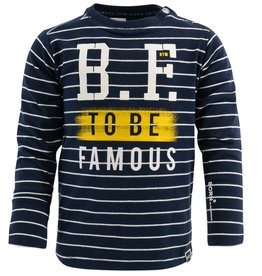 Born to be Famous BBW-DTL07a  T-Shirt