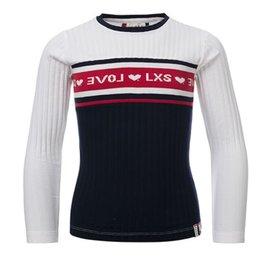 looxs 931-5405 T-Shirt