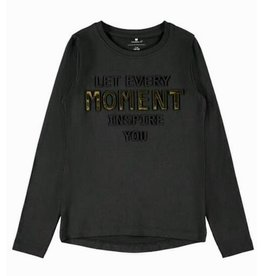 Name-it Nammy T-Shirt