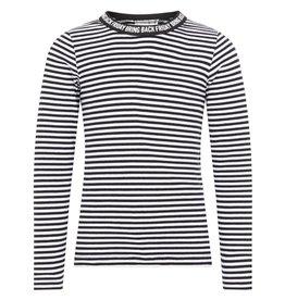 Name-it Folla T-Shirt