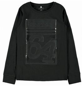 Name-it Orry T-Shirt