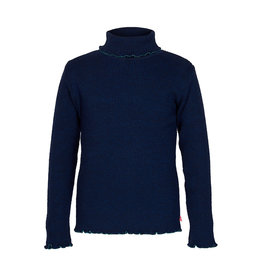 Le Big Paulette SW00057 Sweater maat 128
