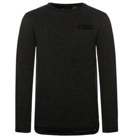 Retour Cas Sweater