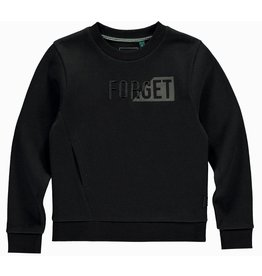levv Djake Sweater