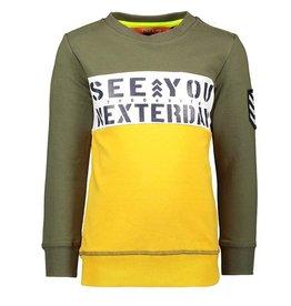 Tygo & vito X909-6327  Sweater