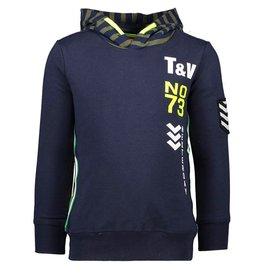 Tygo & vito X909-6331  Sweater