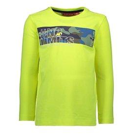 Tygo & vito X909-6424 T-Shirt