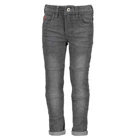 Tygo & vito X909-6624 Jeans