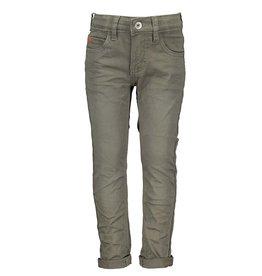 Tygo & vito X909-6625 Jeans