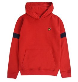 Lyle & Scott LSC0705 Sweater