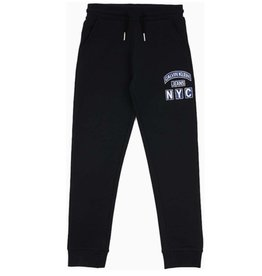 Calvin Klein 00196 Sweatpants
