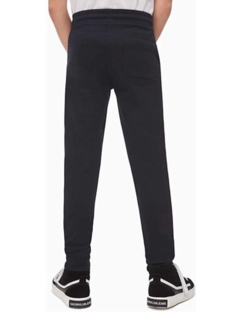 Calvin Klein 00196 Sweatpants