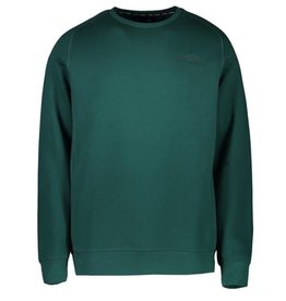 Cars Humble Sweater