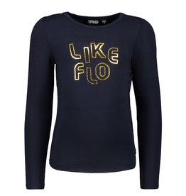 Flo F909-5404 T-shirt