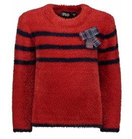 Flo F909-5325  Sweater