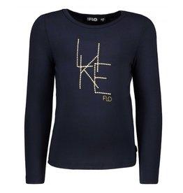 Flo F909-5400 T-shirt